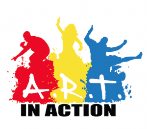 art_in_action