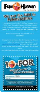 ABILITY FIRST 10-For Fundraising-page-001