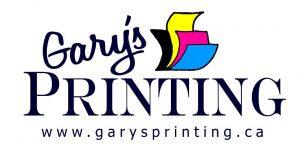 garys printing