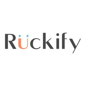 Ruckify