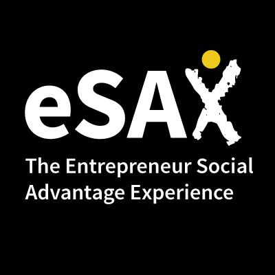 eSAX Networking Event – April 8th