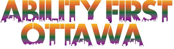 Ability First Ottawa